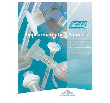Biopharmaceutical Products生物製藥產品